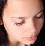 シミを消す美白化粧品2014