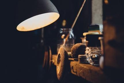 LEDライトの悪影響
